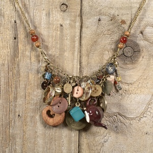 beachcomber-necklace-2a